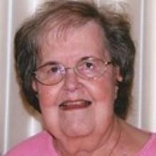 Carol VanLieshout Obituary