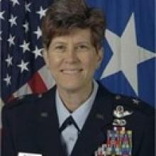 Linda McTague Obituary