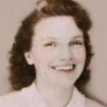 Marie A. Miller Obituary