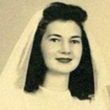 obituary photo for Beatrice