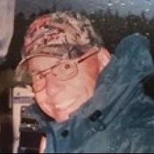 David Le Clair Obituary