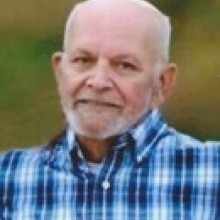 Leonard J. Daniels Obituary