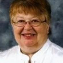 Carol A. Hock Obituary