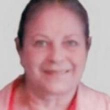 Linda A. Blaser Obituary