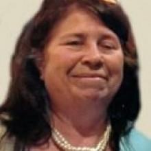 Donna M. Vanden Bush Obituary