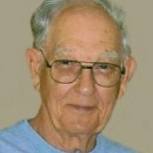 Ernest J. Brier Obituary