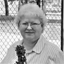 Deborah Ann Read Obituary