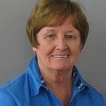 Sharon A. Bosar Obituary