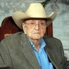 Alvin Starnes Lane Obituary