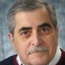 Gyorgy Gyula Polcz Obituary