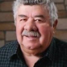 Jerome L. Fischer Obituary