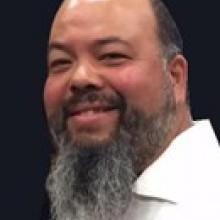 Robert Vajda Obituary