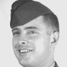 Donald W. Smith Obituary