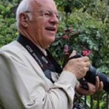 obituary photo for Danny