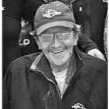 obituary photo for Lionel