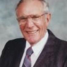 obituary photo for Floyd