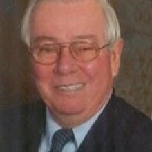 Charles W. Ahner Obituary