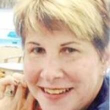 Linda Lou Bair Obituary