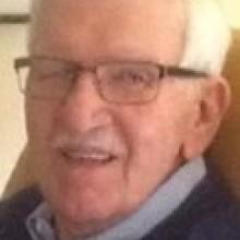 obituary photo for Philip