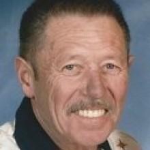 Kenneth Martin Obituary