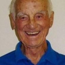 obituary photo for Ambrose