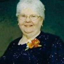 Corinne M. Brennan Obituary