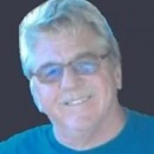 John Tess Obituary