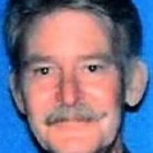 George Allen Johantges Obituary