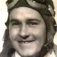 Kenneth Hayden Curchin Obituary
