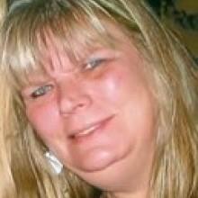 Sharon N. Belanger Obituary