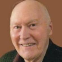 John C. Gentz Obituary