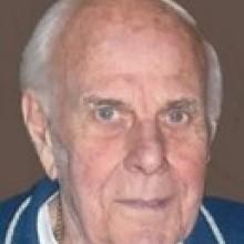 Myron Zelzer Obituary
