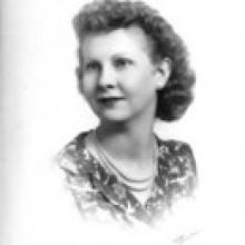 Margaret Ellen Kozich Obituary