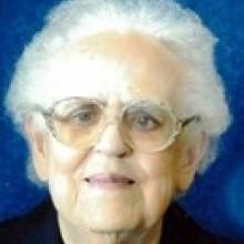 Helen Jean Seibel Obituary