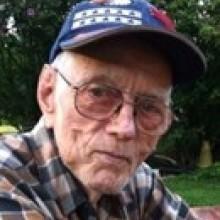 Theodore Brown Obituary