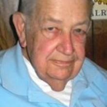 Richard Gehl Obituary