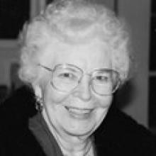 Johanna D. Stanton Obituary