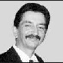 Drake Thomas Obituary