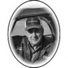 obituary photo for Elmer