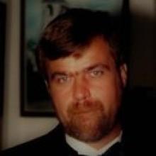Richard A. Mathis Obituary
