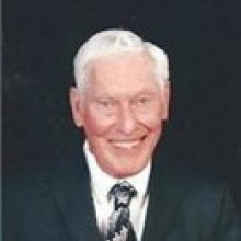obituary photo for Galen