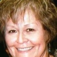 Debra Matz Obituary