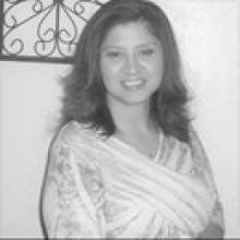 obituary photo for Silvia