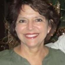 Julie Sendelbach Obituary