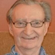 Elliott R. Siebert Obituary