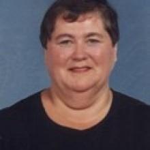Ann Hoppe Obituary