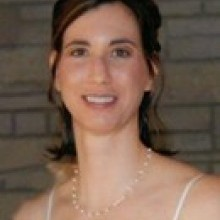 Lynn Shauger Obituary