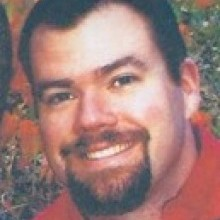 obituary photo for Christopher
