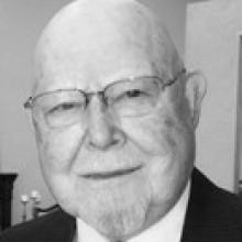 obituary photo for O.