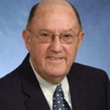 Clifford Chapman Obituary